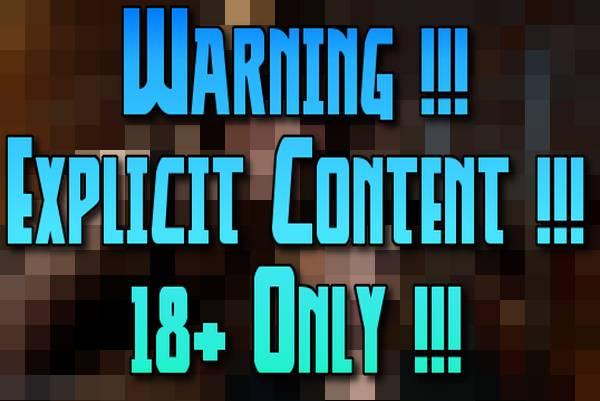 www.18interracil.com