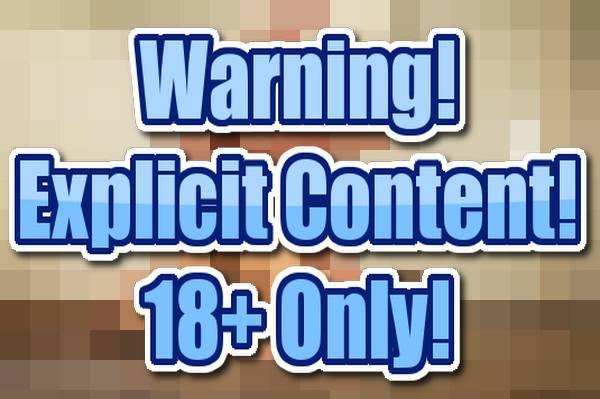 www.allsxclusivecontent.com