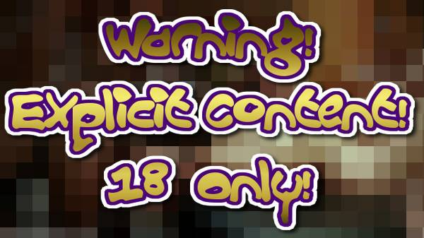 www.bearctive.com
