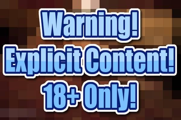 www.bigblacockfever.com