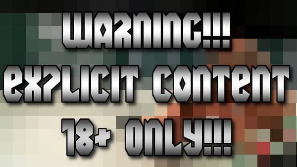 www.bigbuttblackteenx.com