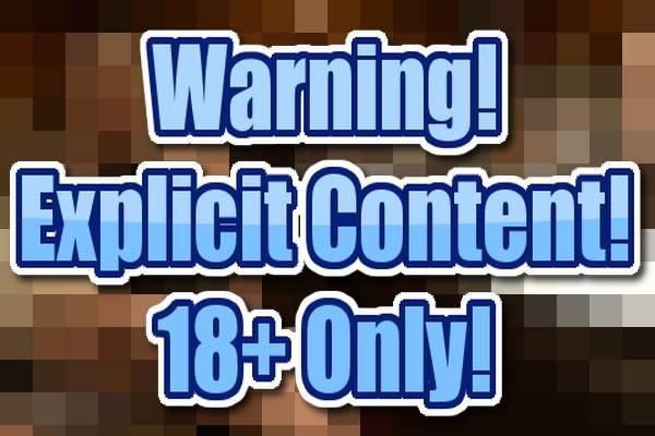 www.bigdicdudes.com