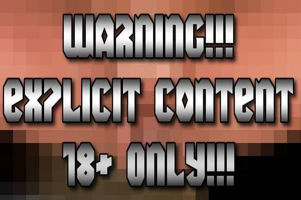 www.bigfcreampie.com