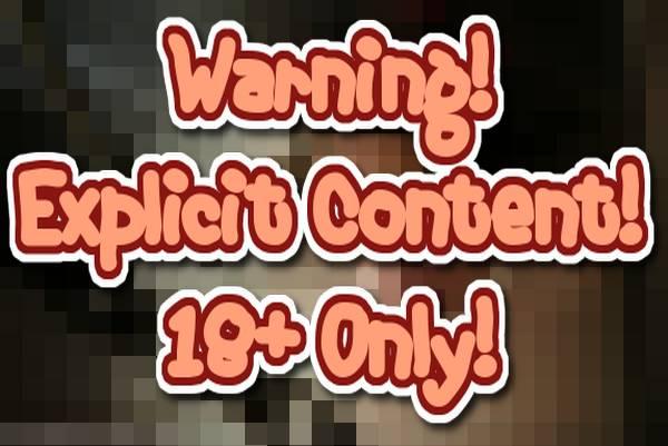 www.bkackdatelink.com