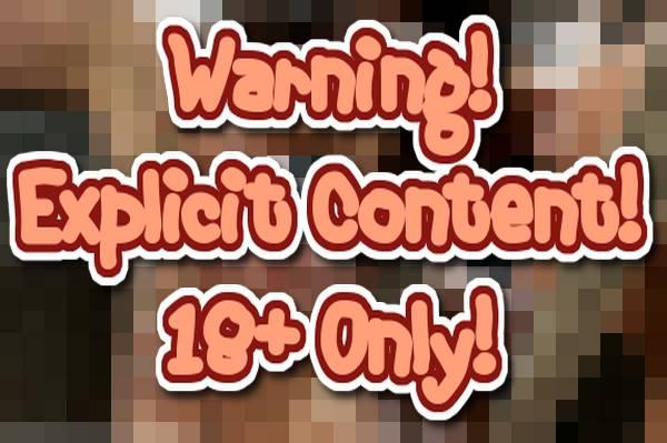 www.blaackamateur.com