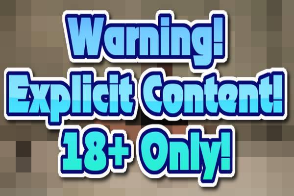 www.blaccocknymphos.com