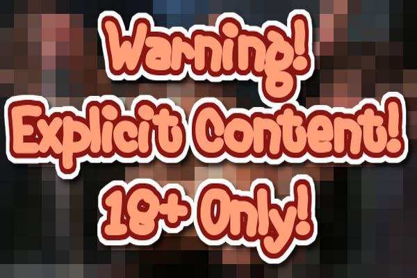 www.blaclteenseeker.com