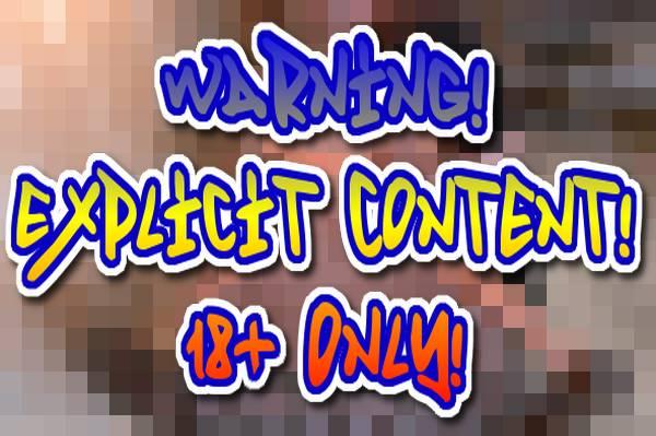 www.blndagemischief.com