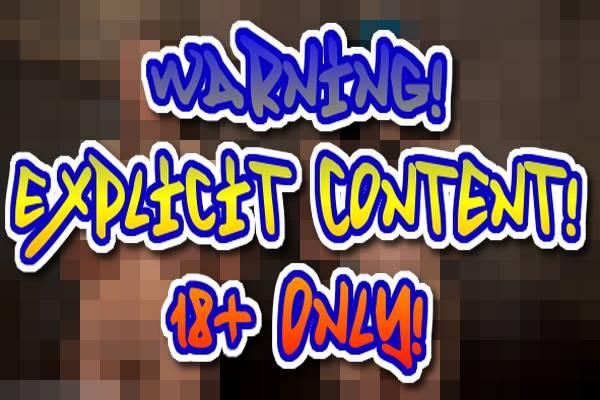 www.buoncypicturesonline.com