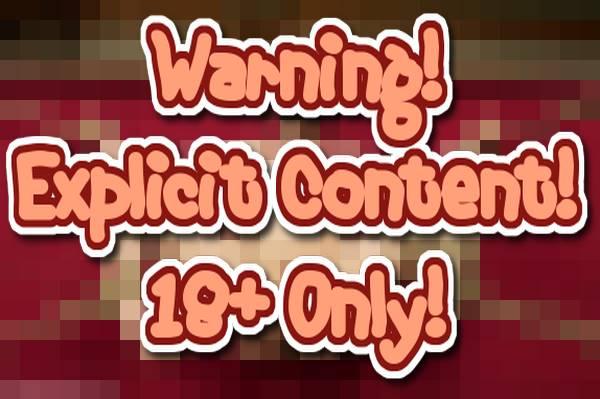 www.clebsvideoarchive.com
