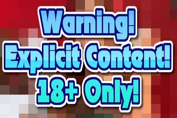 www.crazypornpsss.com