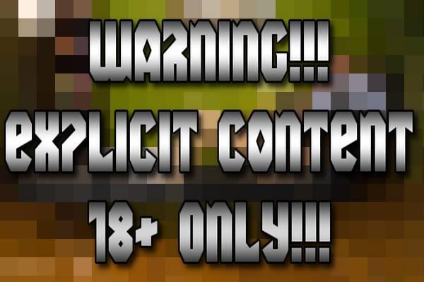 www.creampie-qngels.com