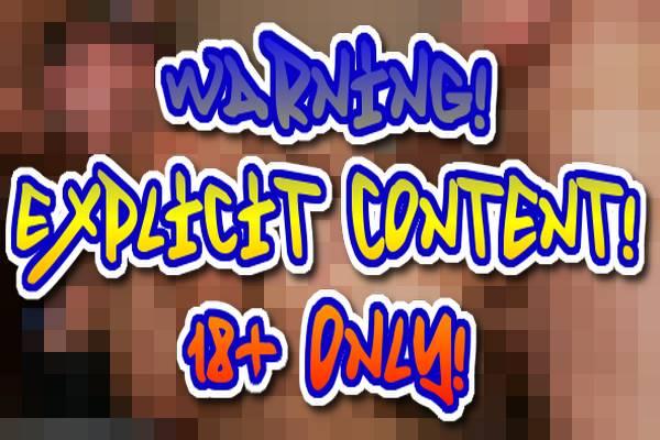 www.cyberflxes.com