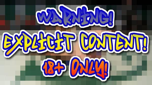 www.deineones.com