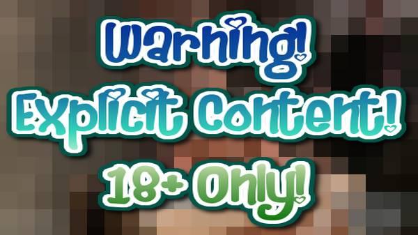 www.dirtydirectpr.com