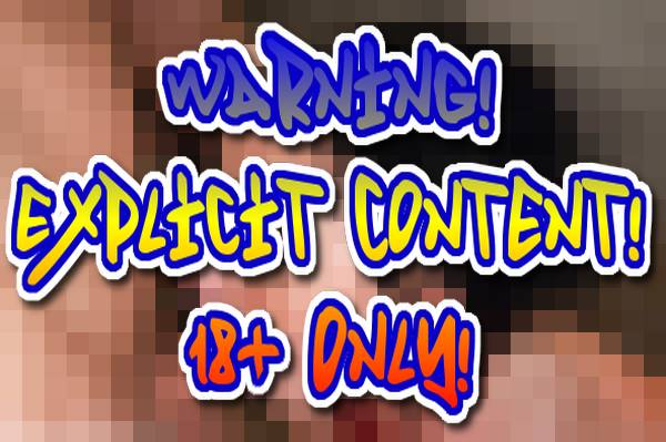www.dmoinatedgirls.com