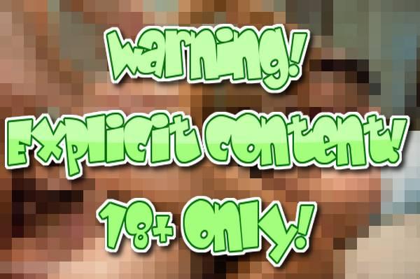 www.dxgfmilfpanties.com