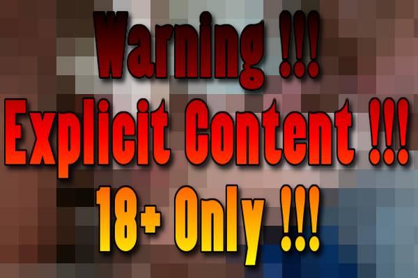 www.dylanlycas.com