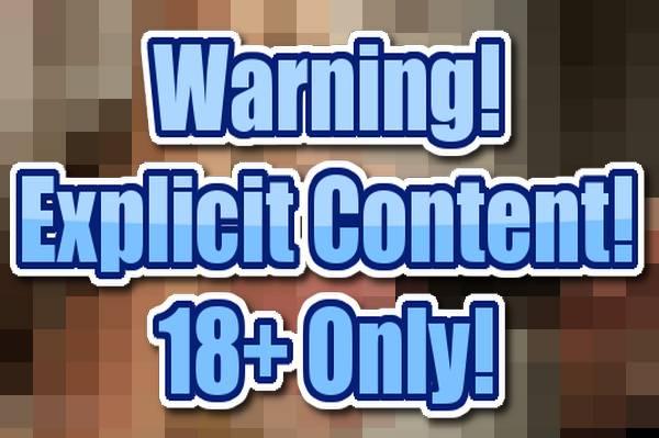 www.epcihandjobs.com