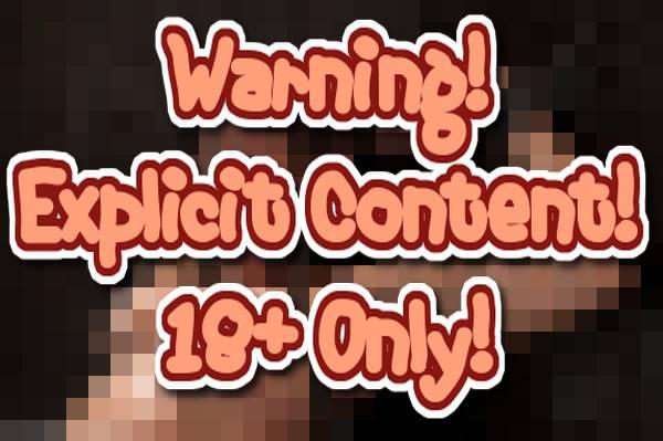 www.exghettogd.com