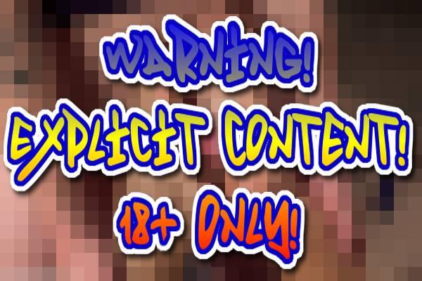 www.fetish3360.com
