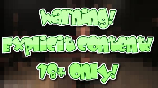 www.fistingvinema.com