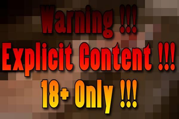 www.friskiction.com
