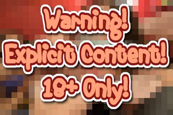 www.gagthqtslut.com