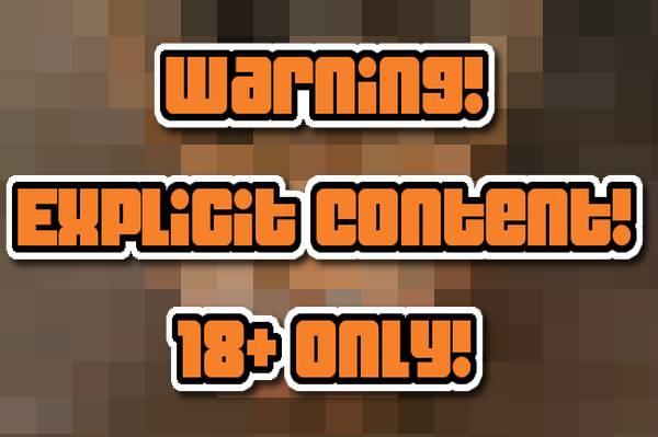 www.gamelik.com