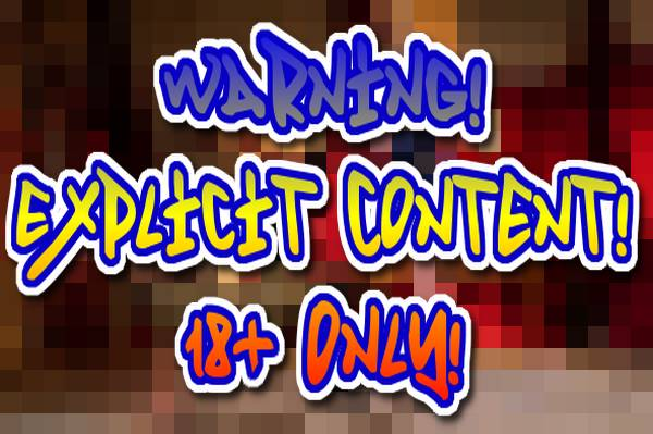 www.geekgirlsonilne.com