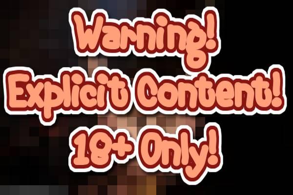 www.gigantischebruestee.com