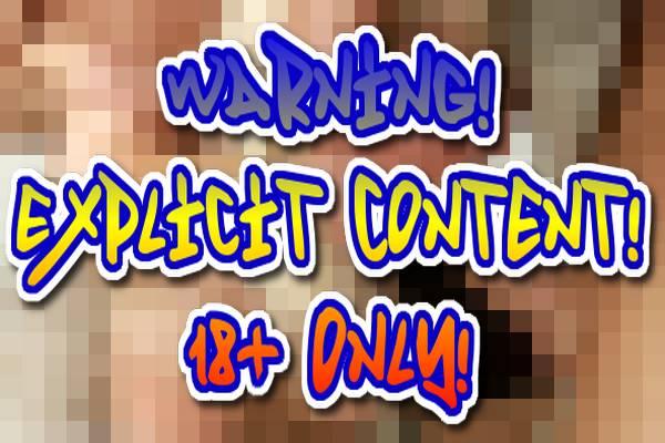 www.girlfplio.com