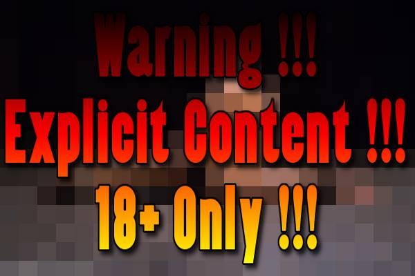 www.hotdertknights.com