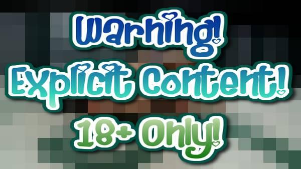 www.inceest3dcomics.com