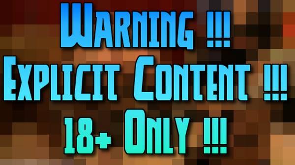 www.intercial.com