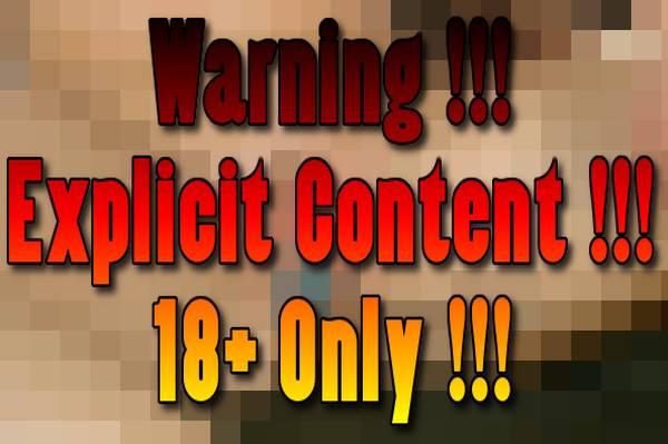 www.interraciialgaydating.com