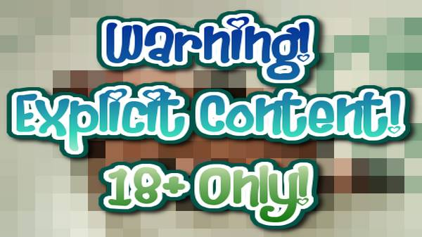 www.justnipw.com