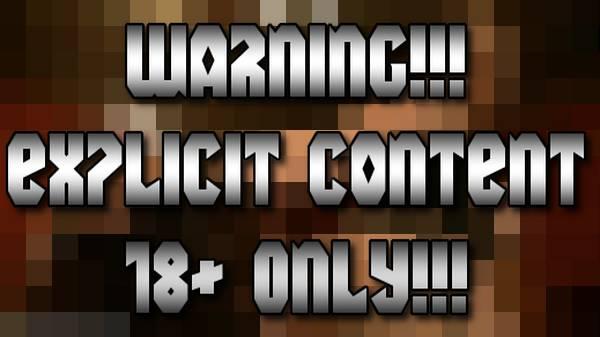 www.lackbuttbounce.com