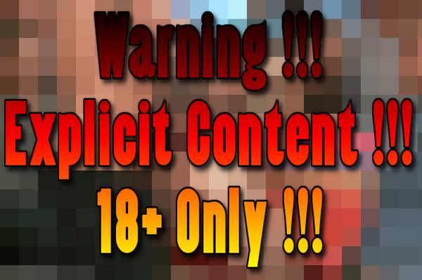 www.latihocockstars.com