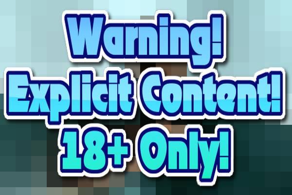 www.lebianprisonvideos.com