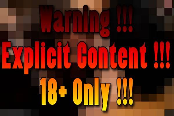 www.malesupeesite.com