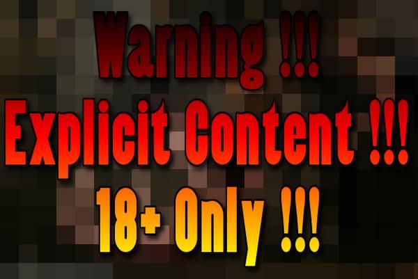 www.maturegaydbds.com