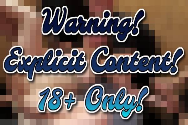 www.michellelsy.com