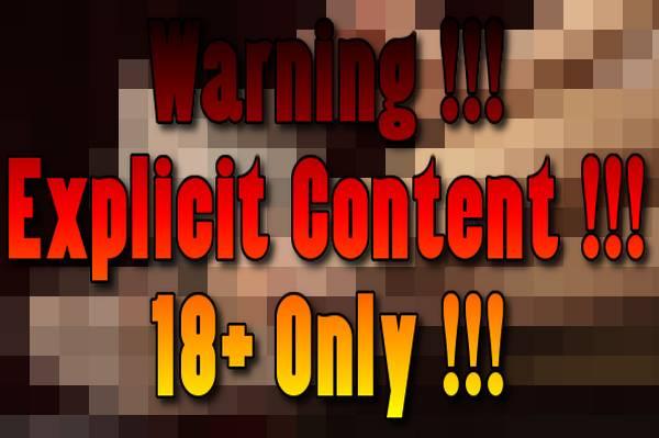 www.mledigital.com