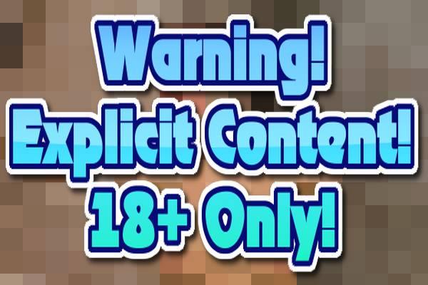 www.momsvideocolmection.com