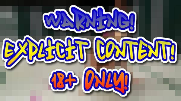 www.mwninpain.com