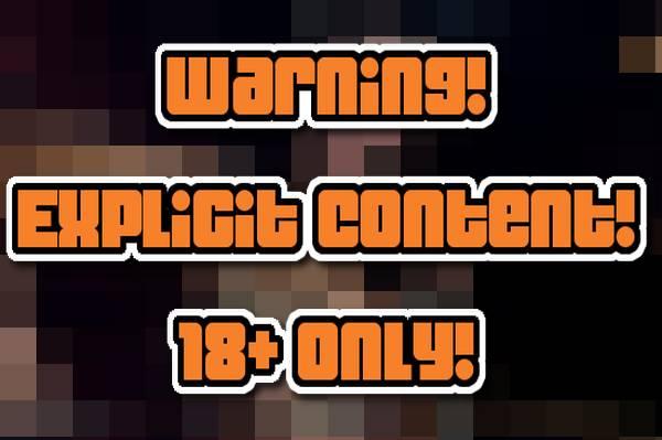 www.naughtyswierwife.com
