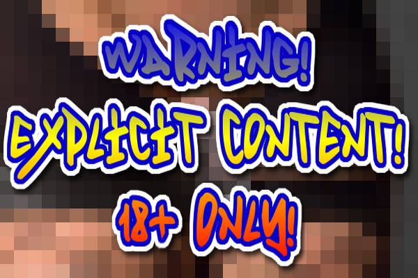www.naurhtycountrygirls.com