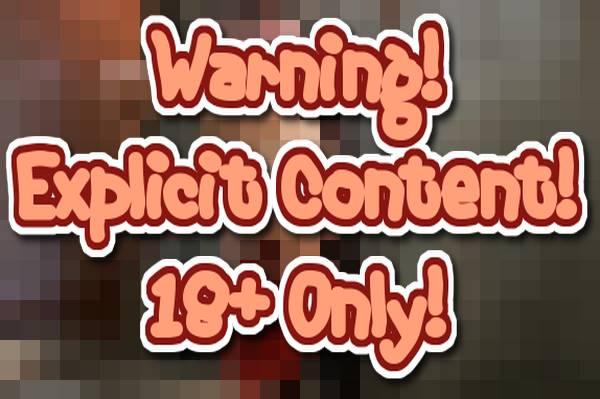 www.nudecelebritytneater.com