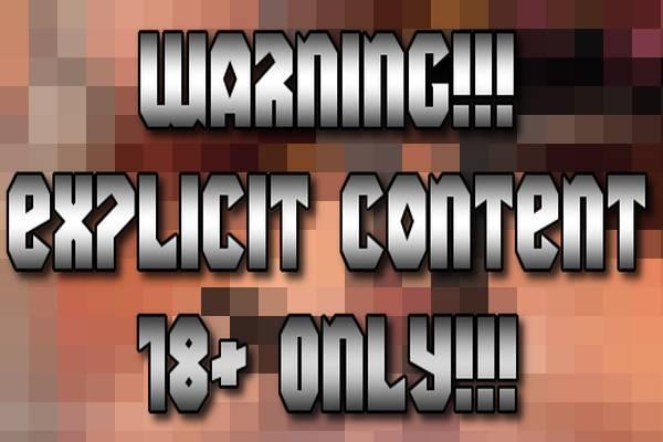 www.oldiedqte.com